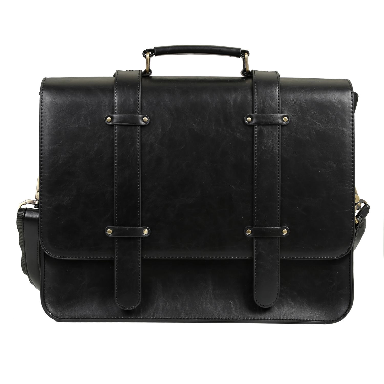 25f13ea8a12a Женская сумка-портфель Ecosusi черная (ES0120943A001) - BuyClub ...